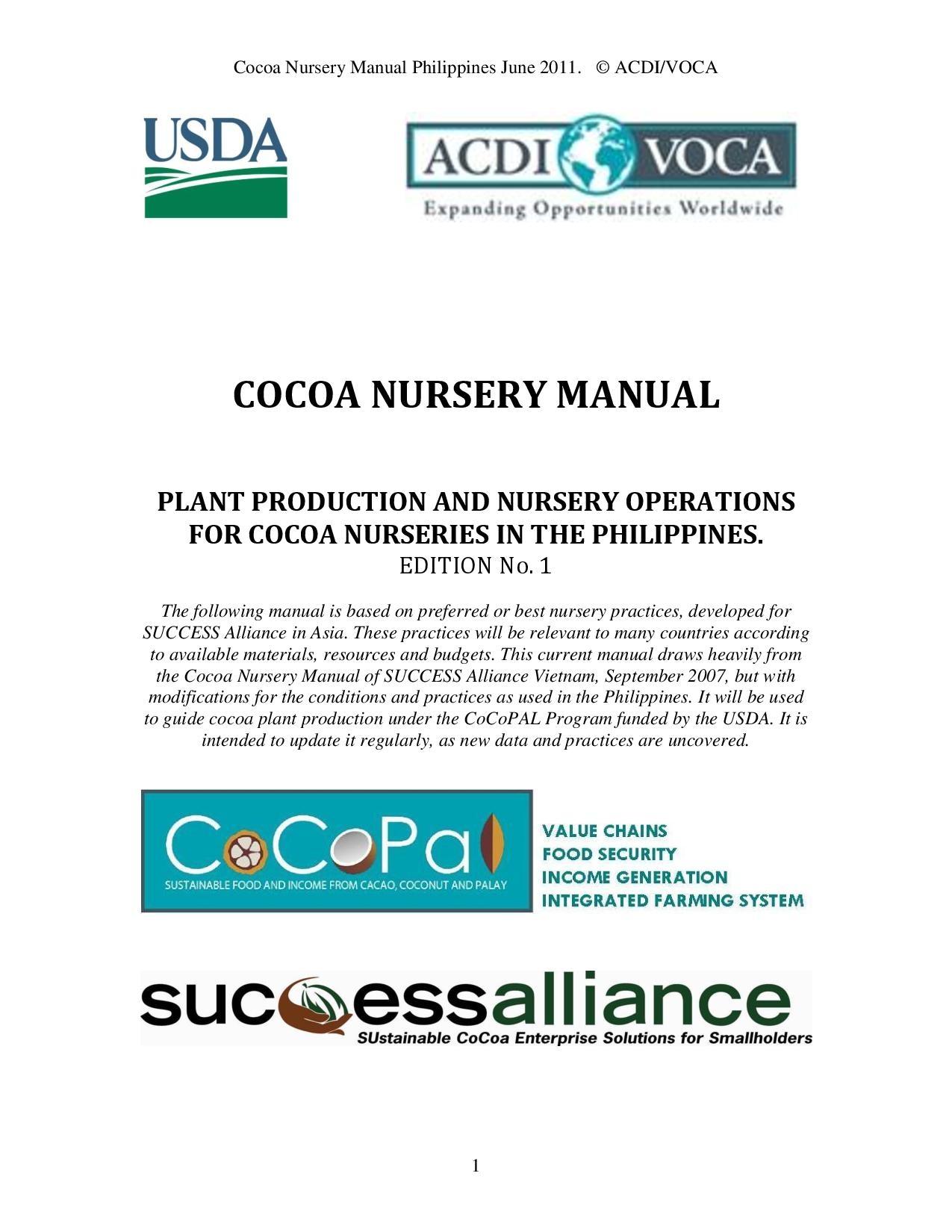 Cocoa-Nursery-Manual-2011_acdi-voca-page-001