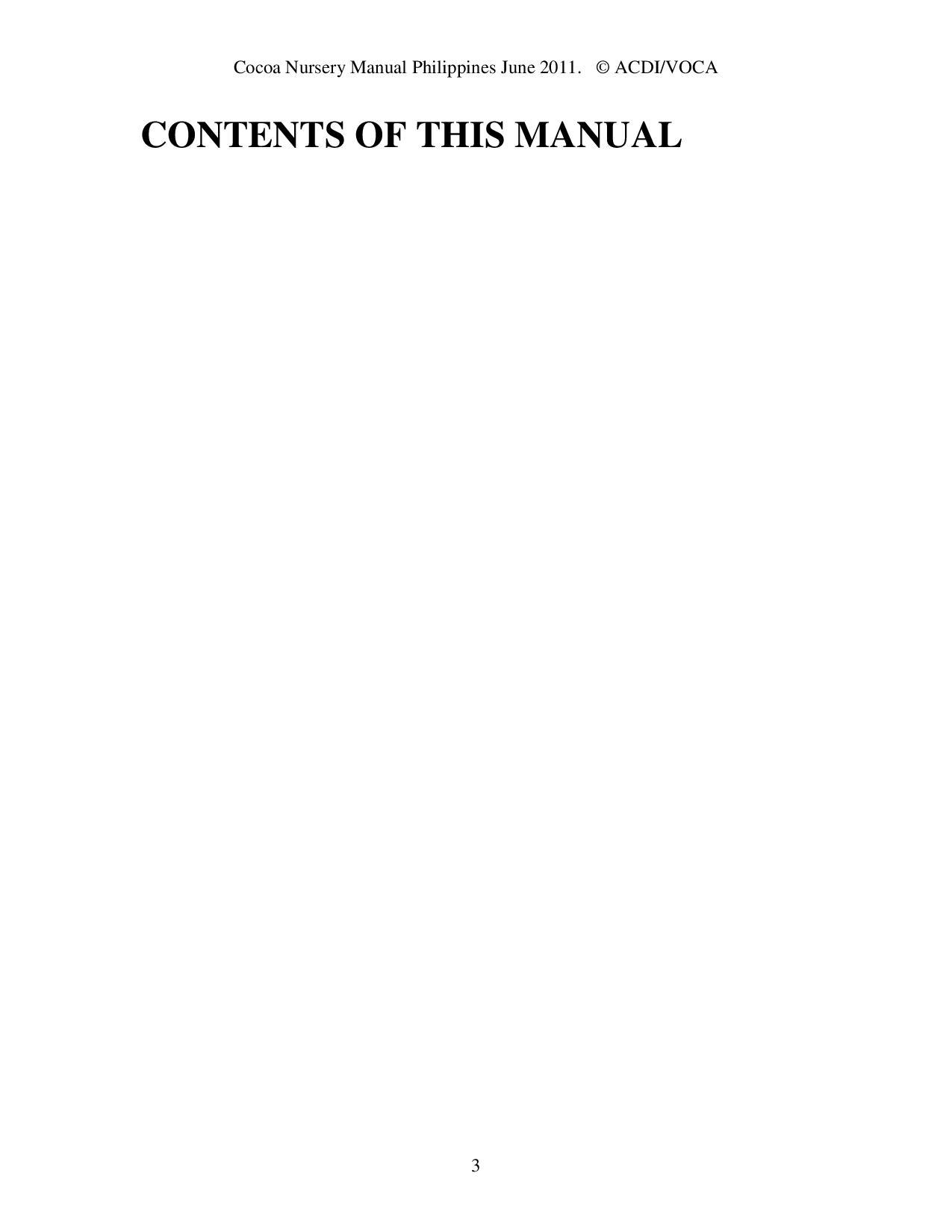Cocoa-Nursery-Manual-2011_acdi-voca-page-003