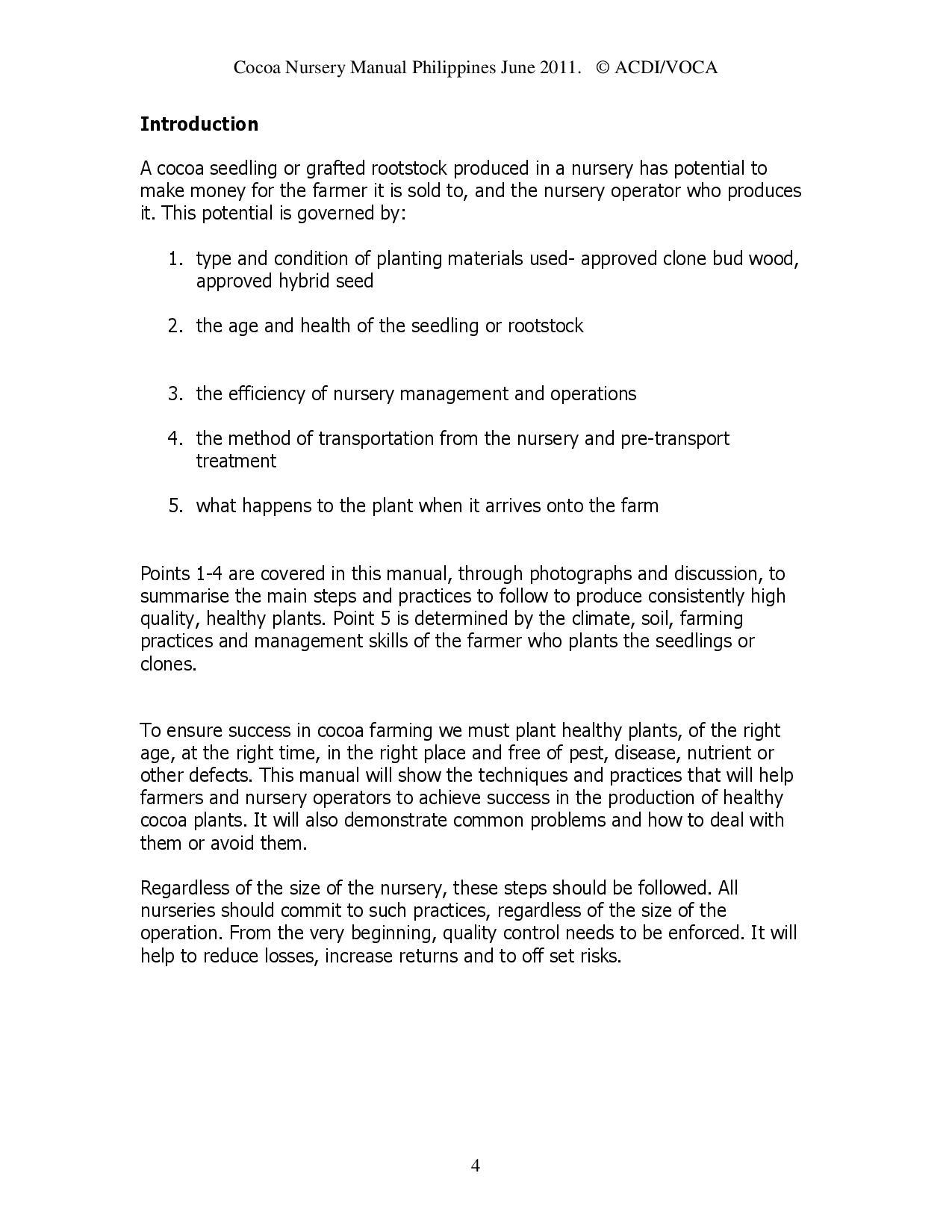 Cocoa-Nursery-Manual-2011_acdi-voca-page-004