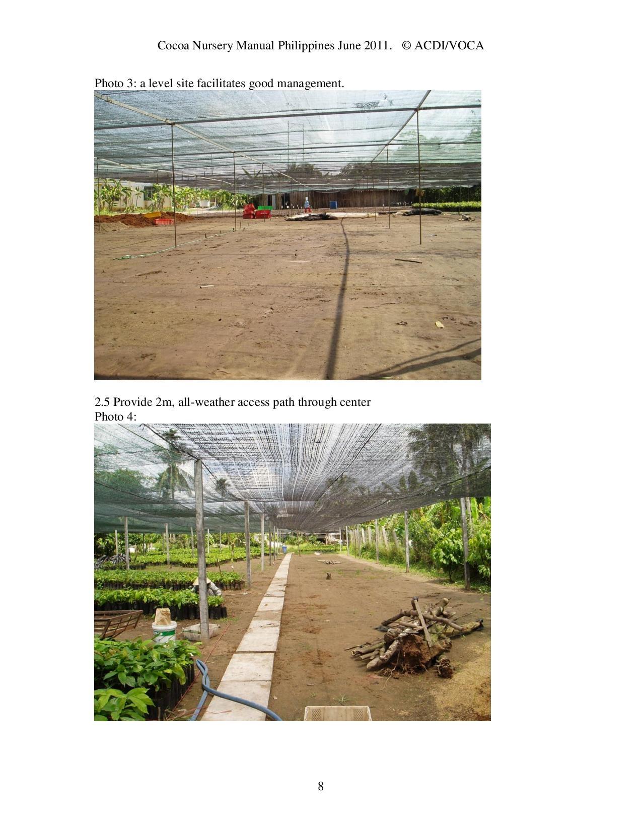 Cocoa-Nursery-Manual-2011_acdi-voca-page-008