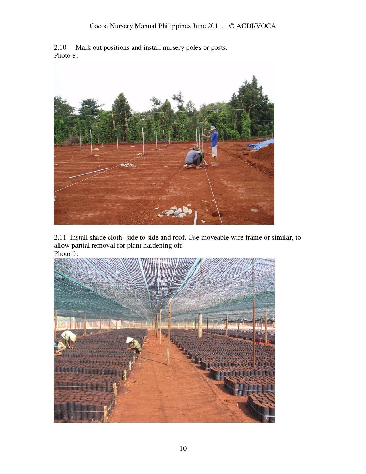 Cocoa-Nursery-Manual-2011_acdi-voca-page-010
