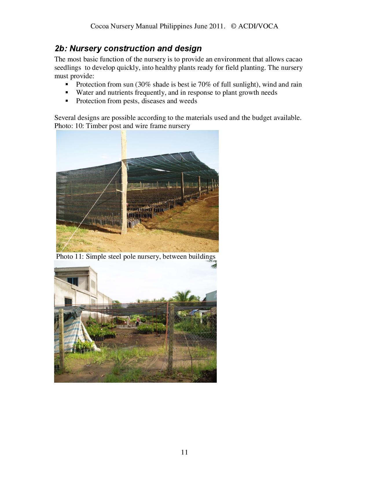 Cocoa-Nursery-Manual-2011_acdi-voca-page-011
