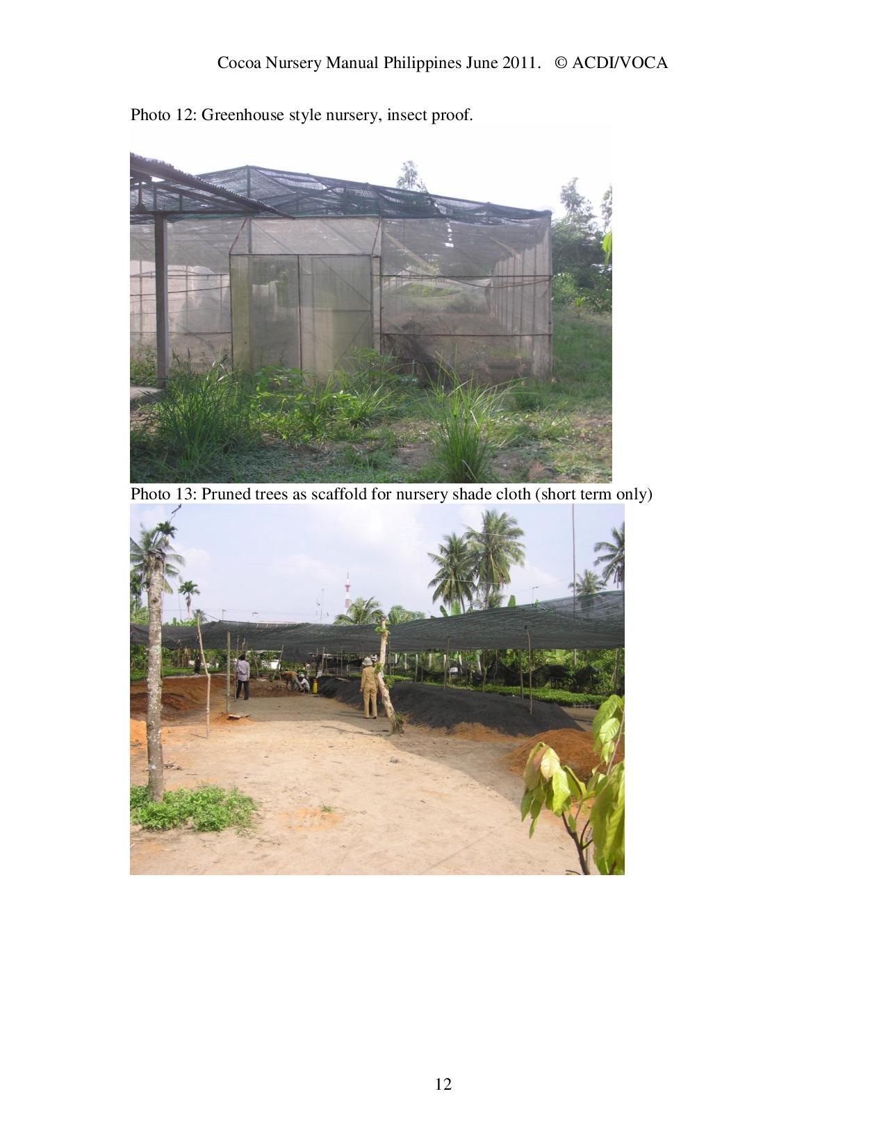 Cocoa-Nursery-Manual-2011_acdi-voca-page-012
