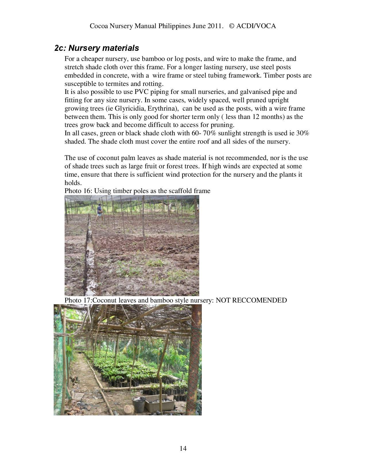 Cocoa-Nursery-Manual-2011_acdi-voca-page-014