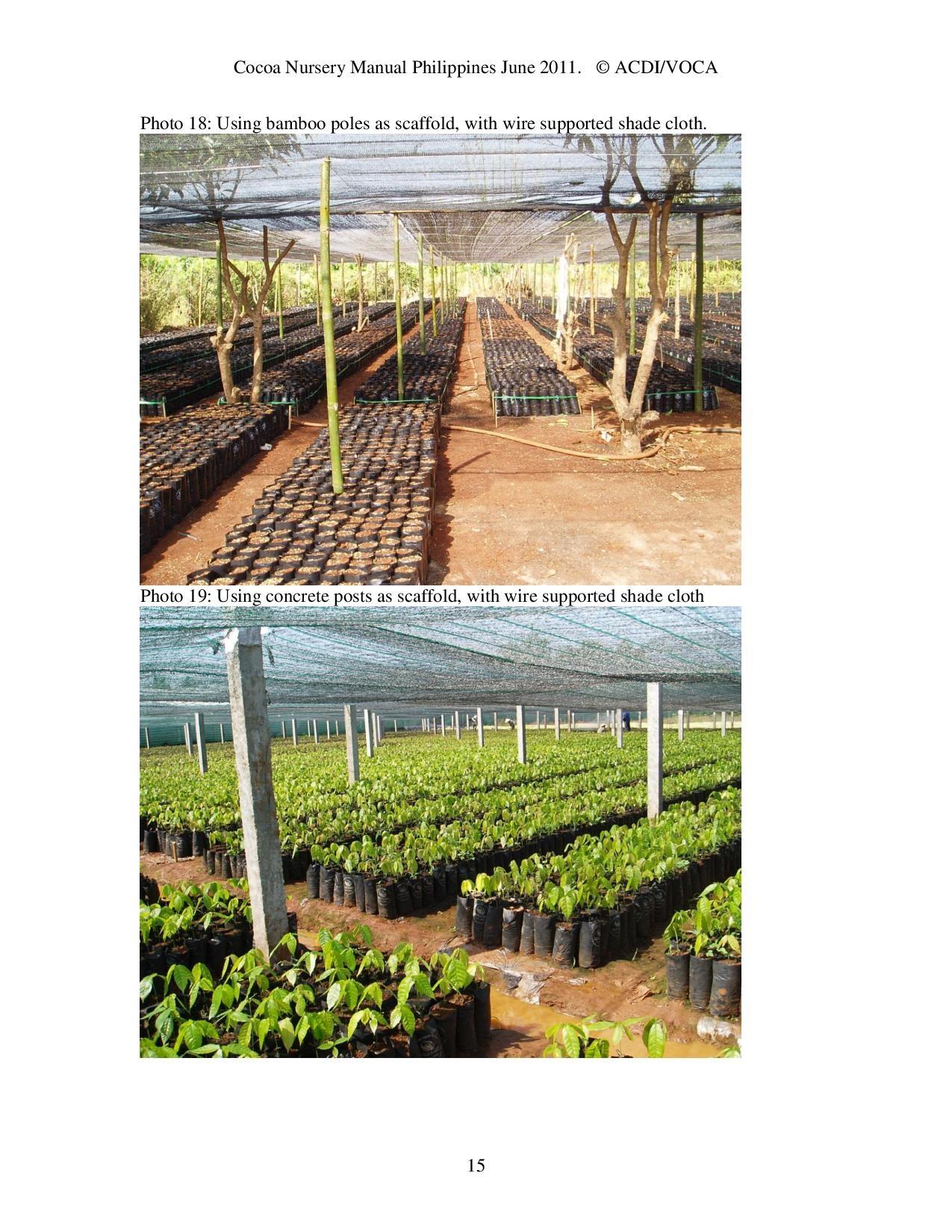 Cocoa-Nursery-Manual-2011_acdi-voca-page-015