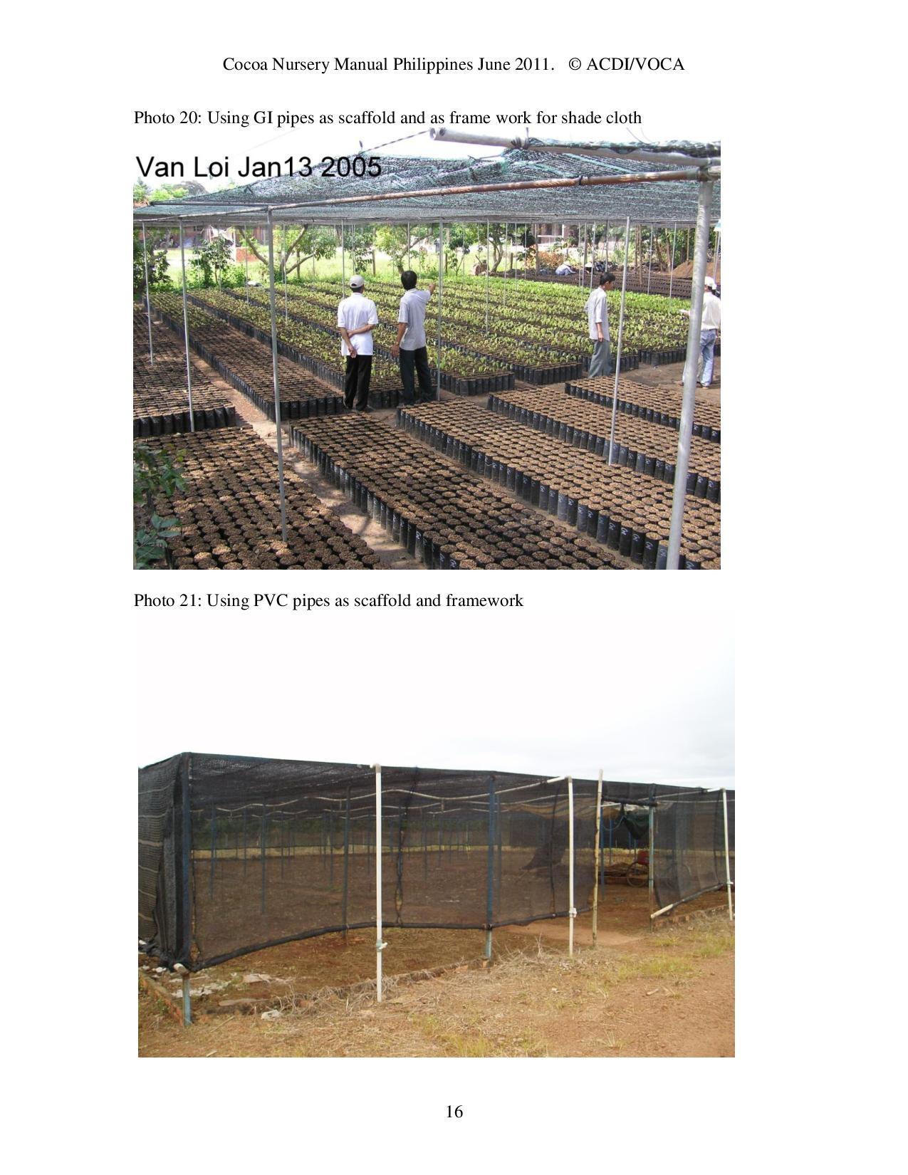 Cocoa-Nursery-Manual-2011_acdi-voca-page-016