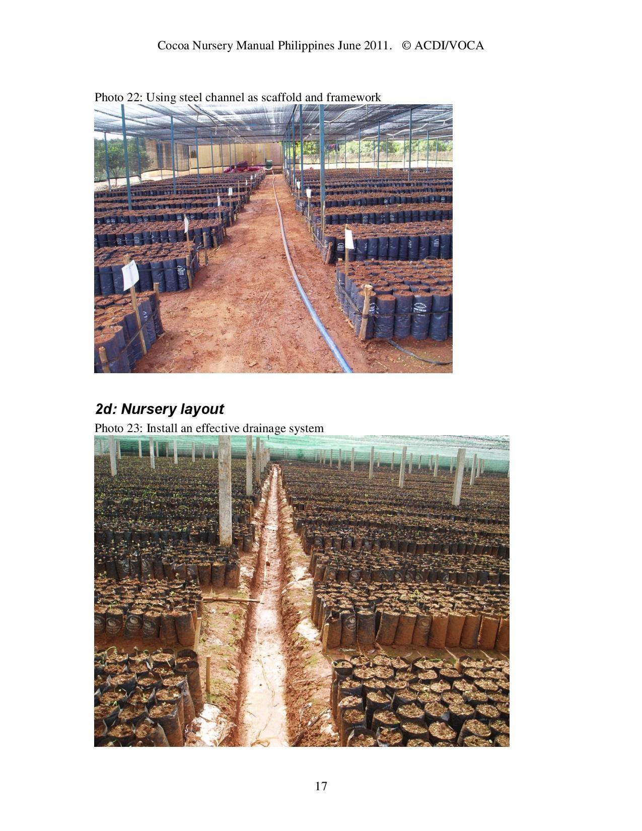 Cocoa-Nursery-Manual-2011_acdi-voca-page-017