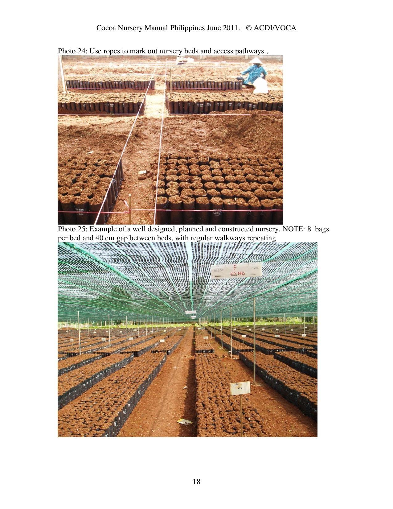 Cocoa-Nursery-Manual-2011_acdi-voca-page-018