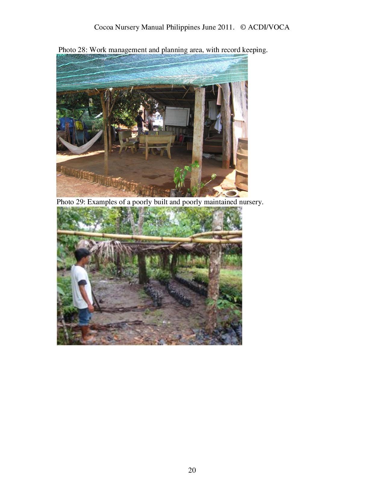 Cocoa-Nursery-Manual-2011_acdi-voca-page-020