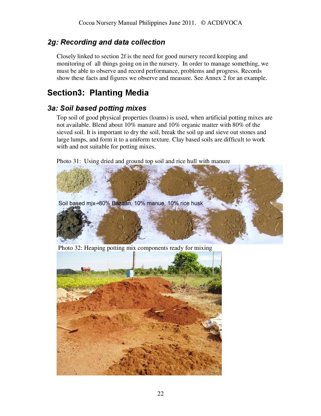 Cocoa-Nursery-Manual-2011_acdi-voca-page-022