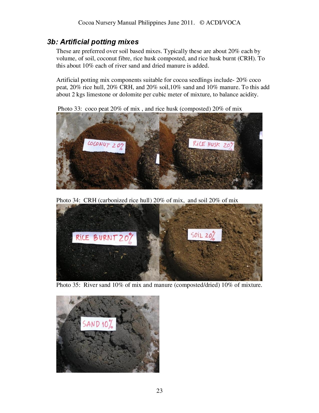 Cocoa-Nursery-Manual-2011_acdi-voca-page-023