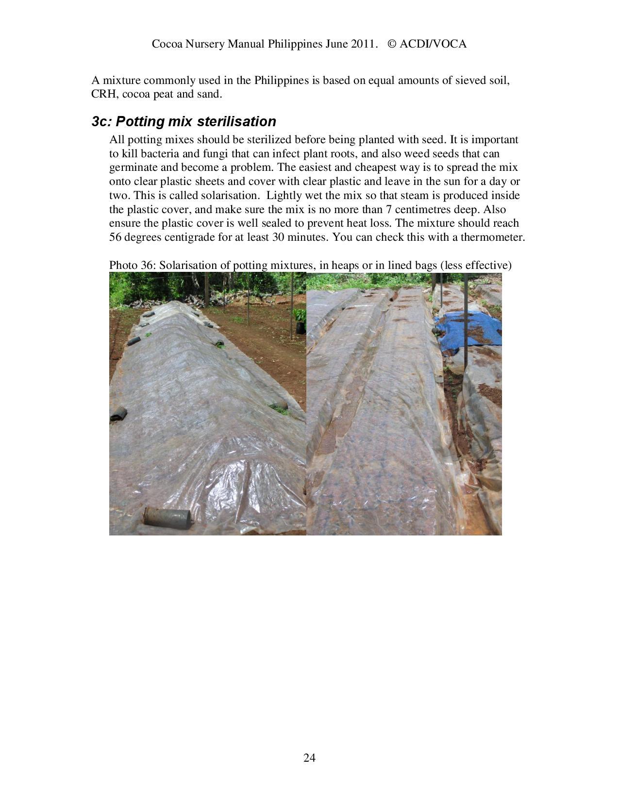 Cocoa-Nursery-Manual-2011_acdi-voca-page-024
