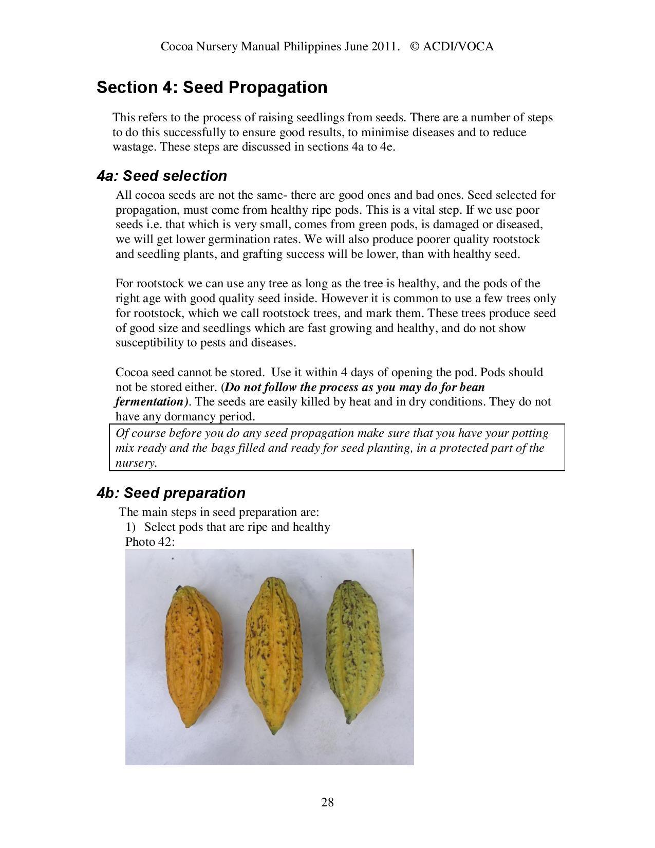 Cocoa-Nursery-Manual-2011_acdi-voca-page-028