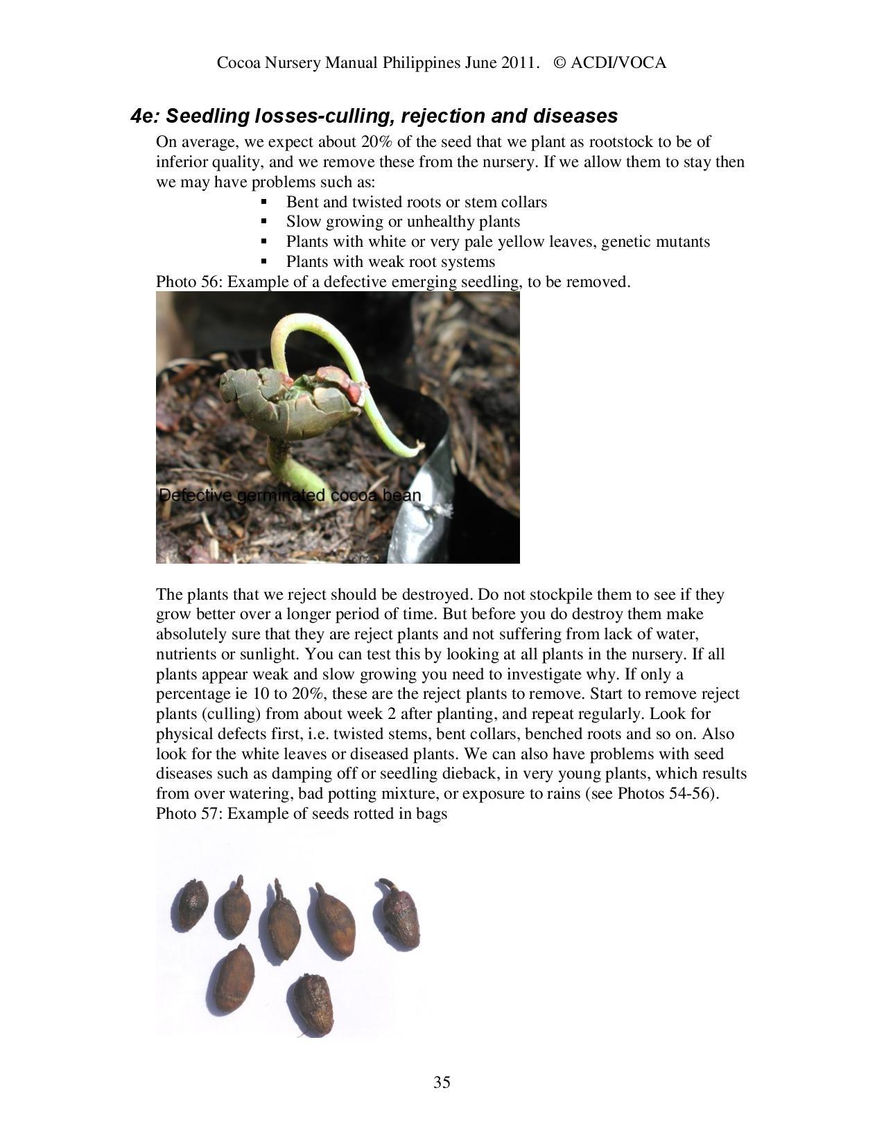 Cocoa-Nursery-Manual-2011_acdi-voca-page-035