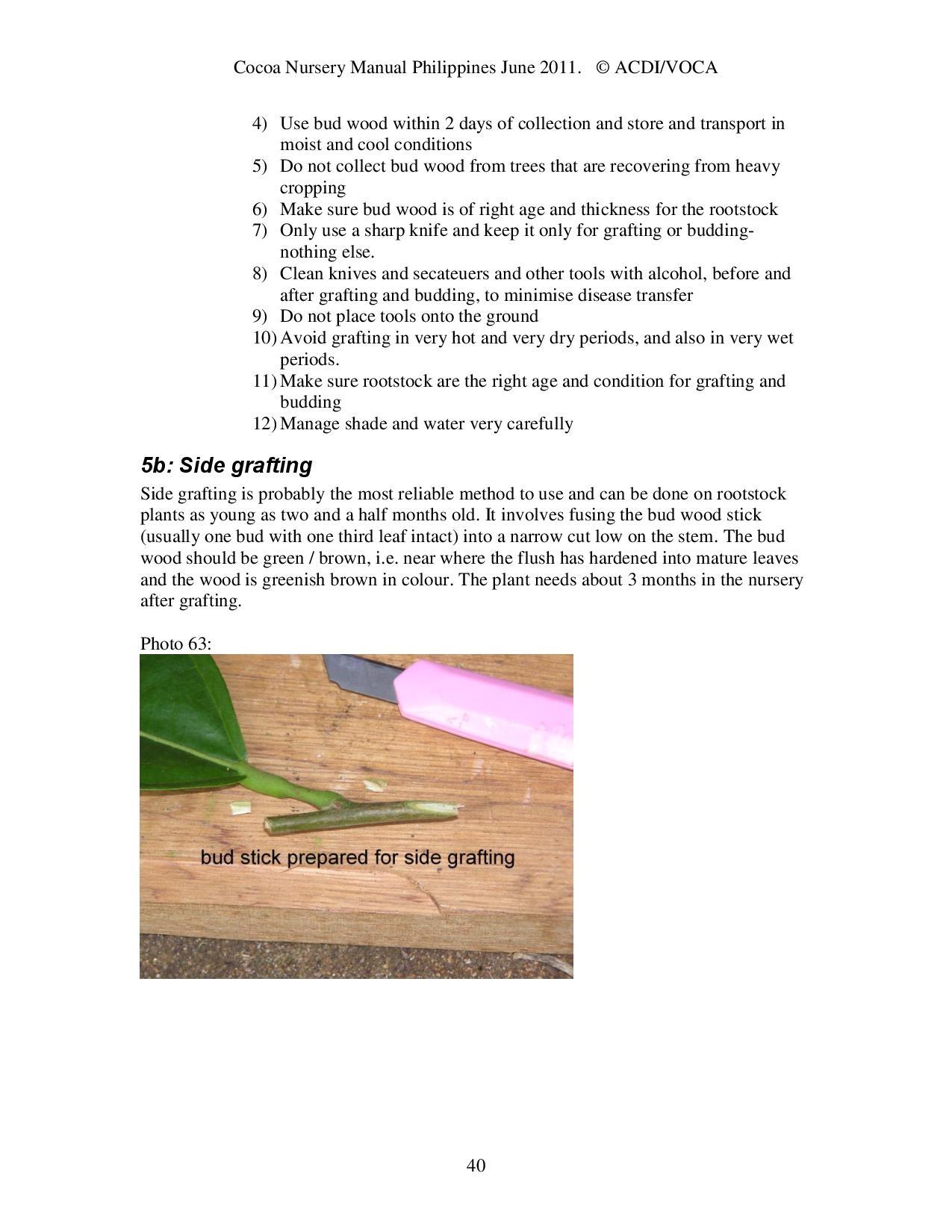 Cocoa-Nursery-Manual-2011_acdi-voca-page-040