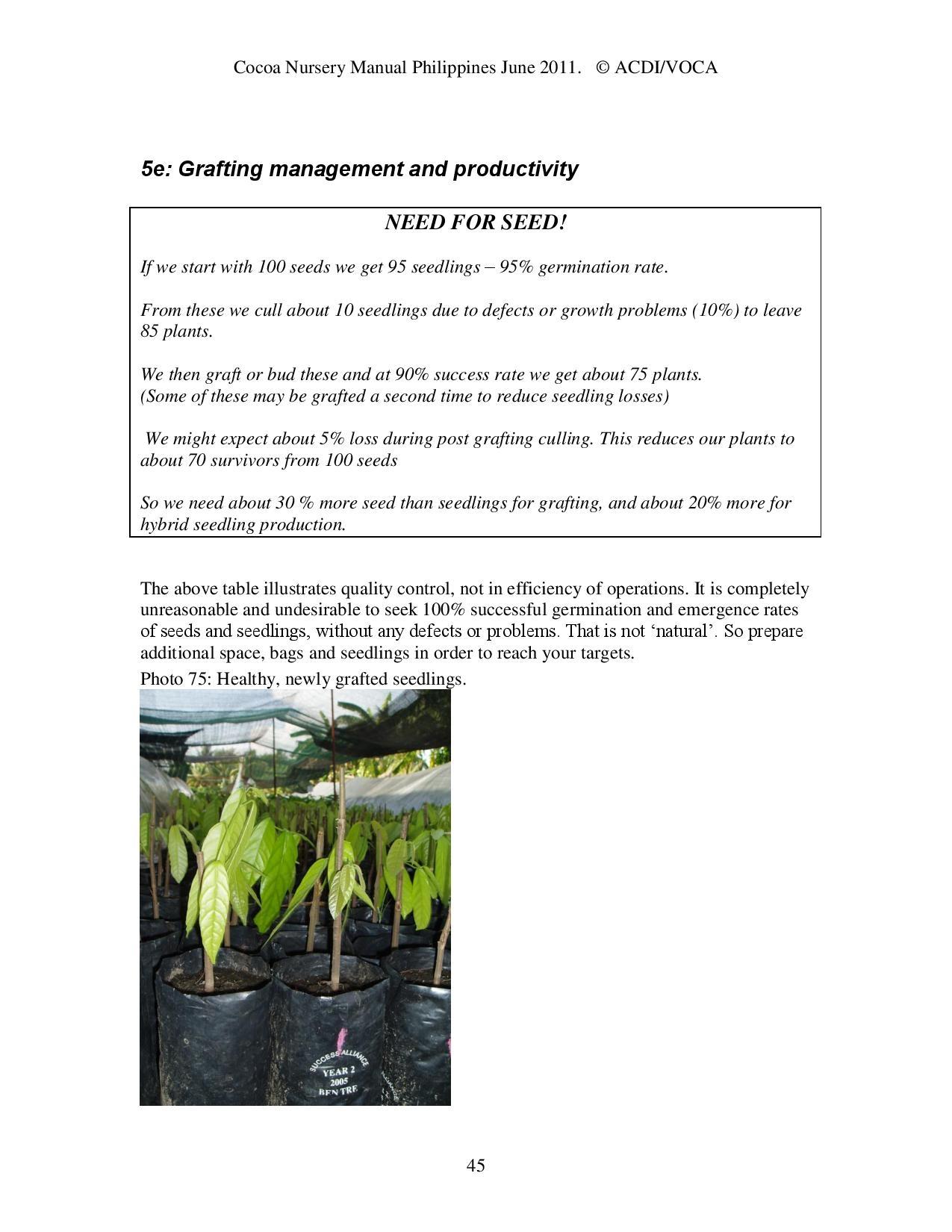 Cocoa-Nursery-Manual-2011_acdi-voca-page-045