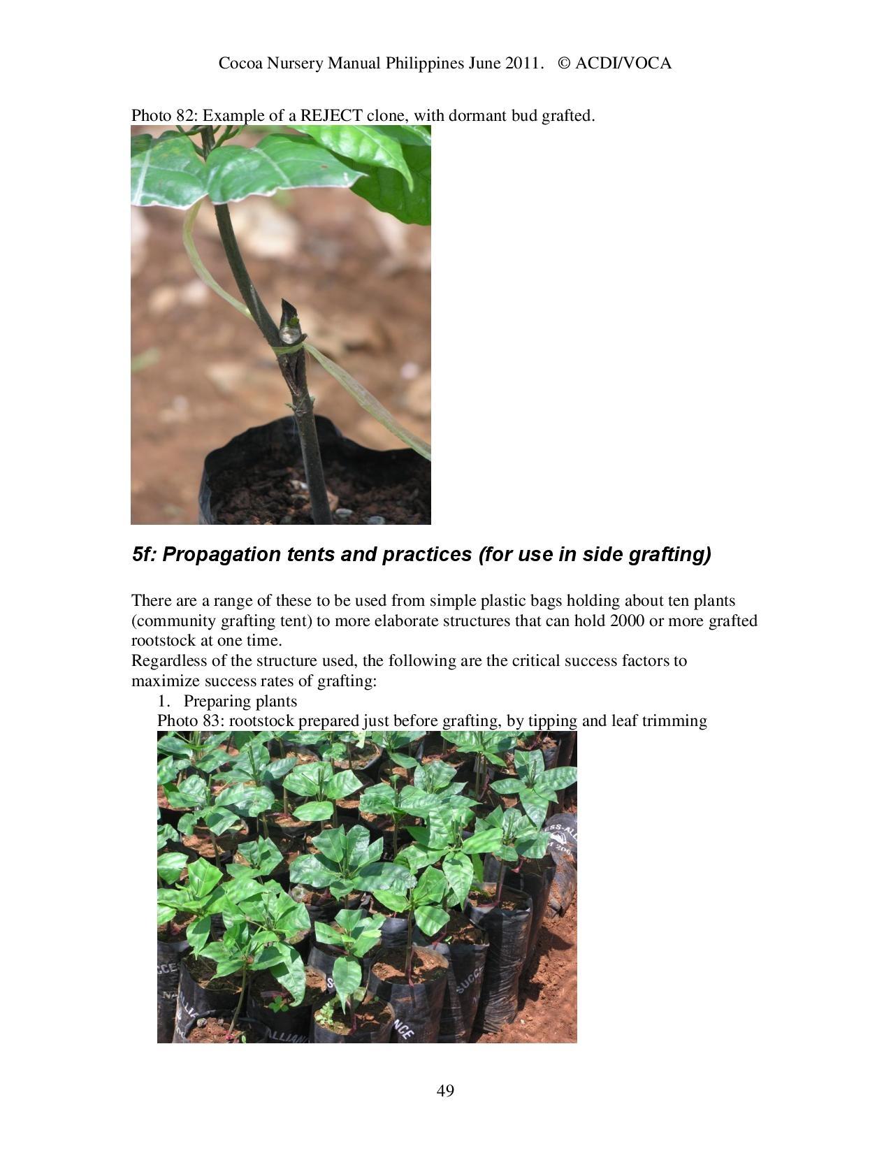 Cocoa-Nursery-Manual-2011_acdi-voca-page-049