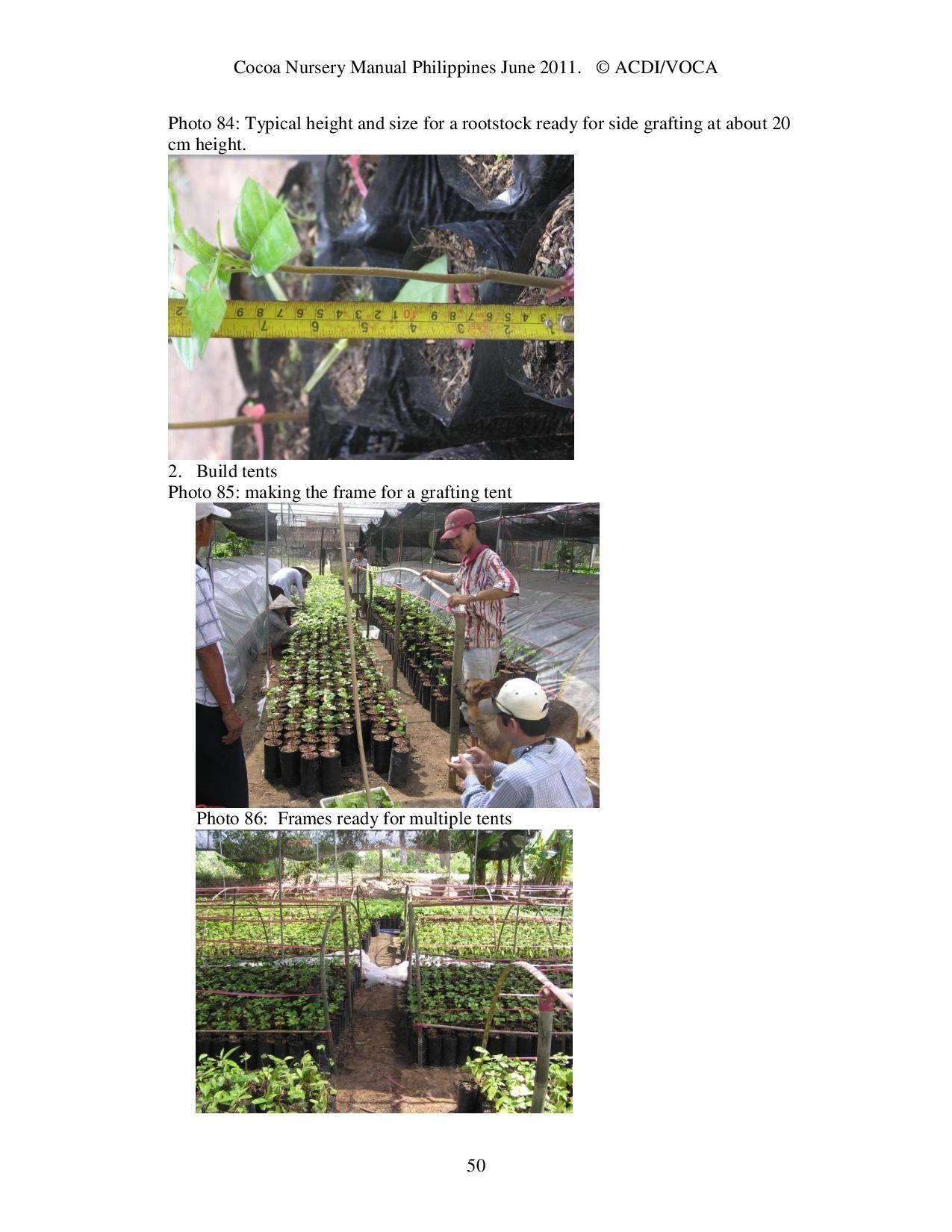 Cocoa-Nursery-Manual-2011_acdi-voca-page-050