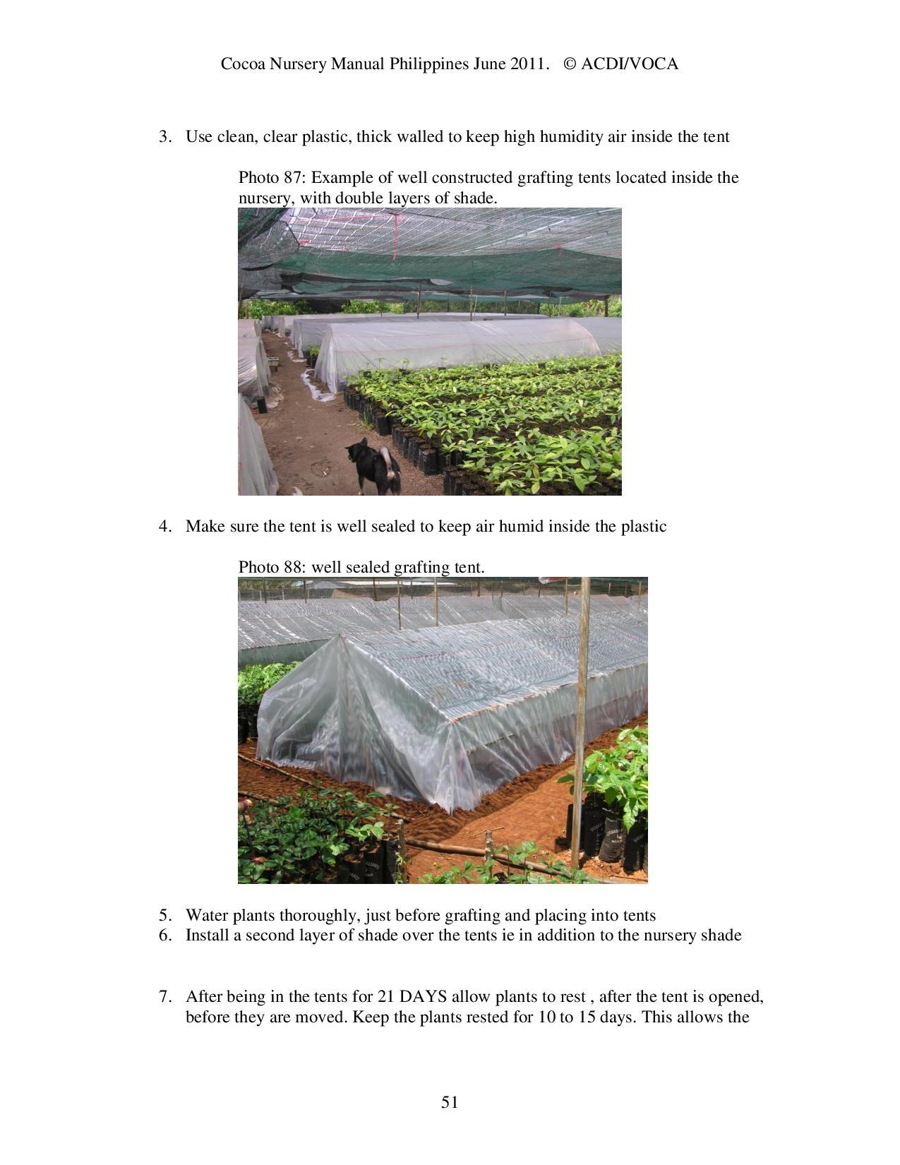 Cocoa-Nursery-Manual-2011_acdi-voca-page-051