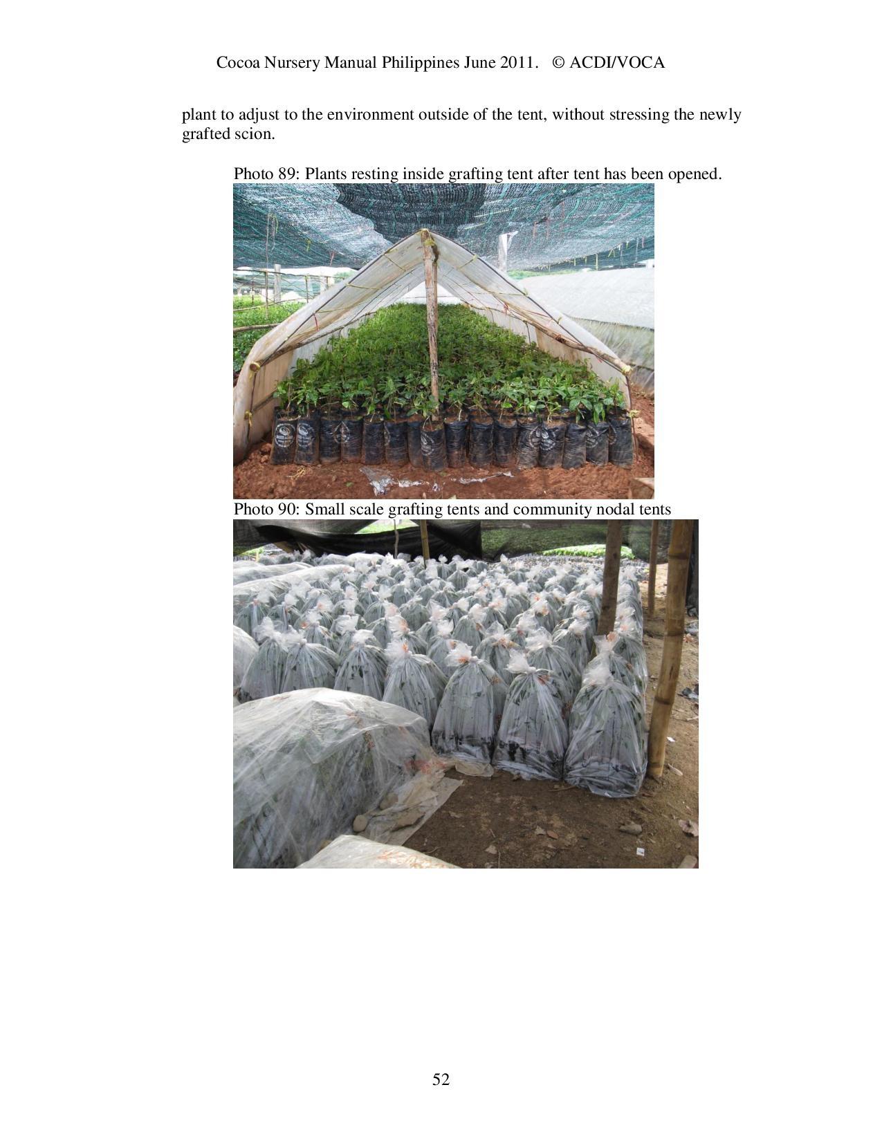 Cocoa-Nursery-Manual-2011_acdi-voca-page-052