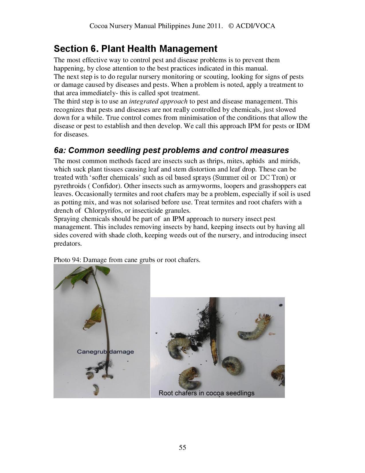 Cocoa-Nursery-Manual-2011_acdi-voca-page-055