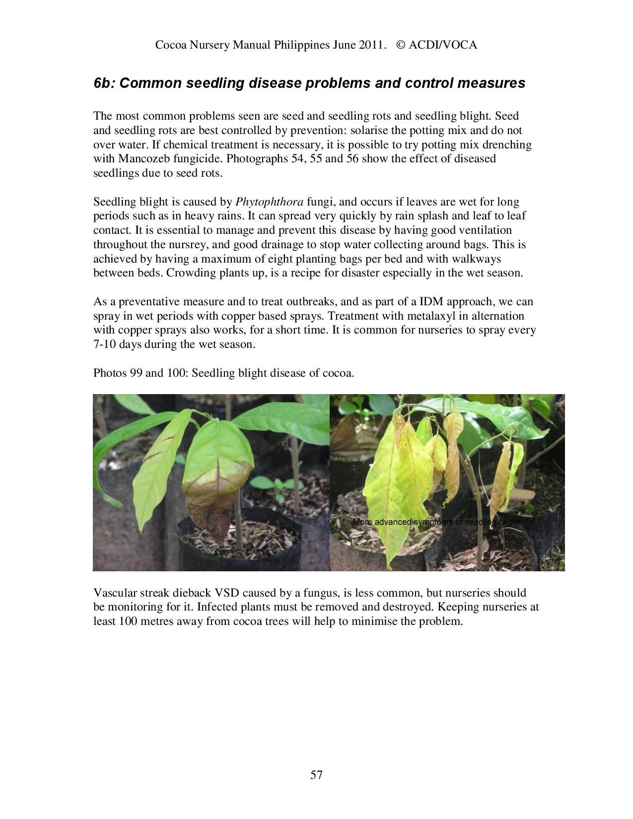 Cocoa-Nursery-Manual-2011_acdi-voca-page-057