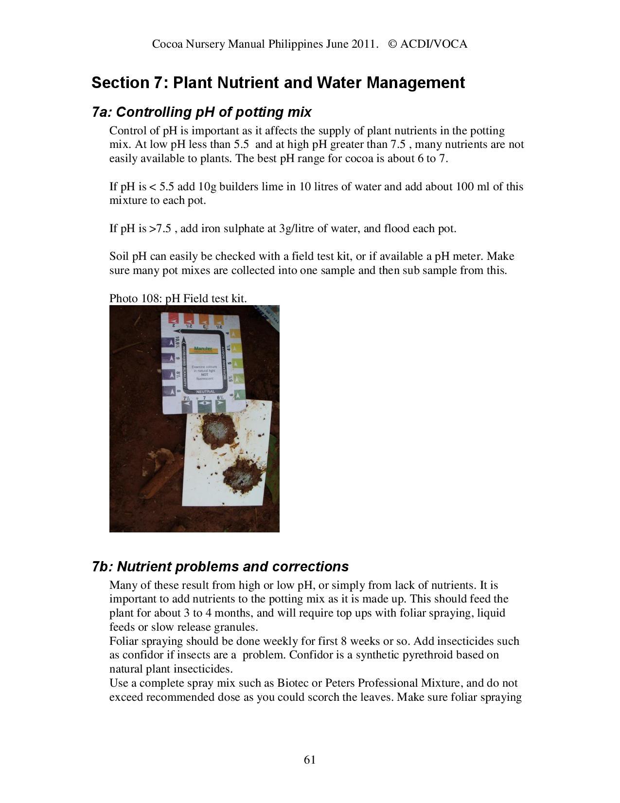 Cocoa-Nursery-Manual-2011_acdi-voca-page-061