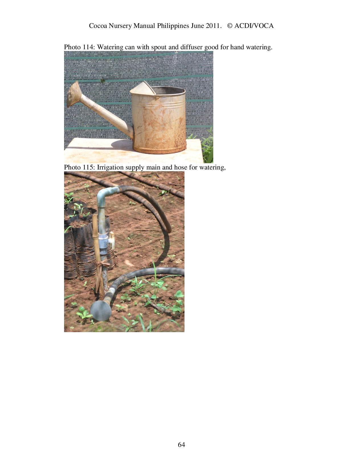 Cocoa-Nursery-Manual-2011_acdi-voca-page-064