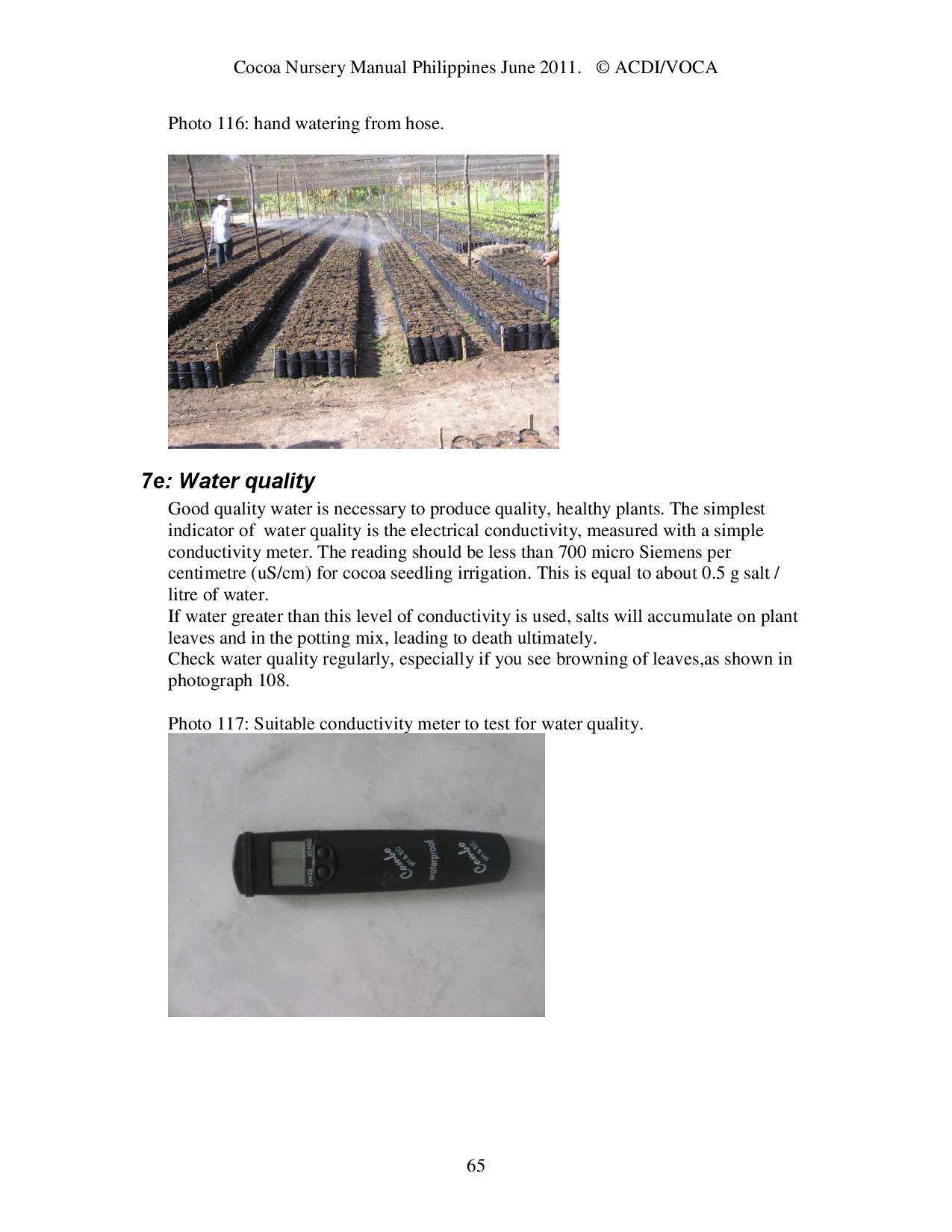 Cocoa-Nursery-Manual-2011_acdi-voca-page-065