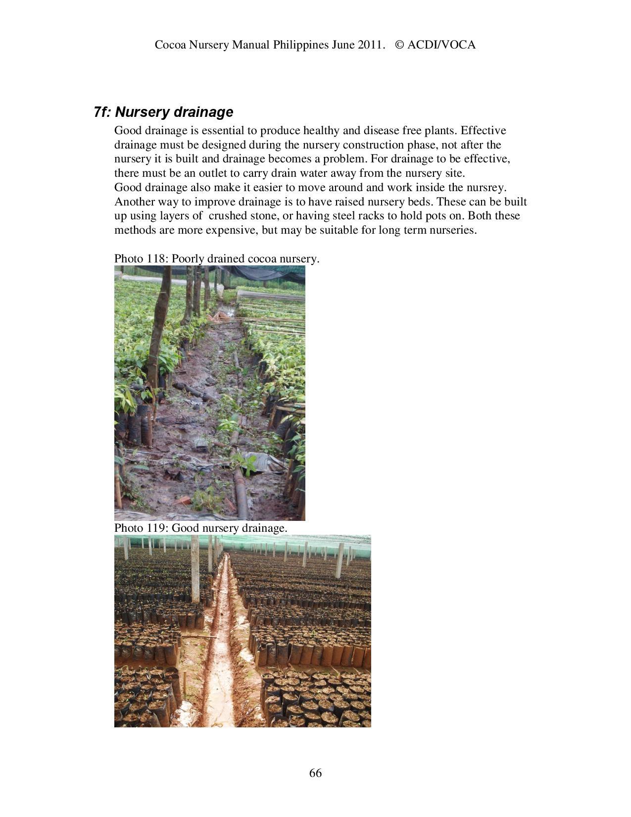 Cocoa-Nursery-Manual-2011_acdi-voca-page-066