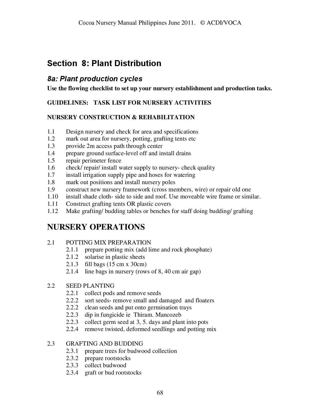 Cocoa-Nursery-Manual-2011_acdi-voca-page-068