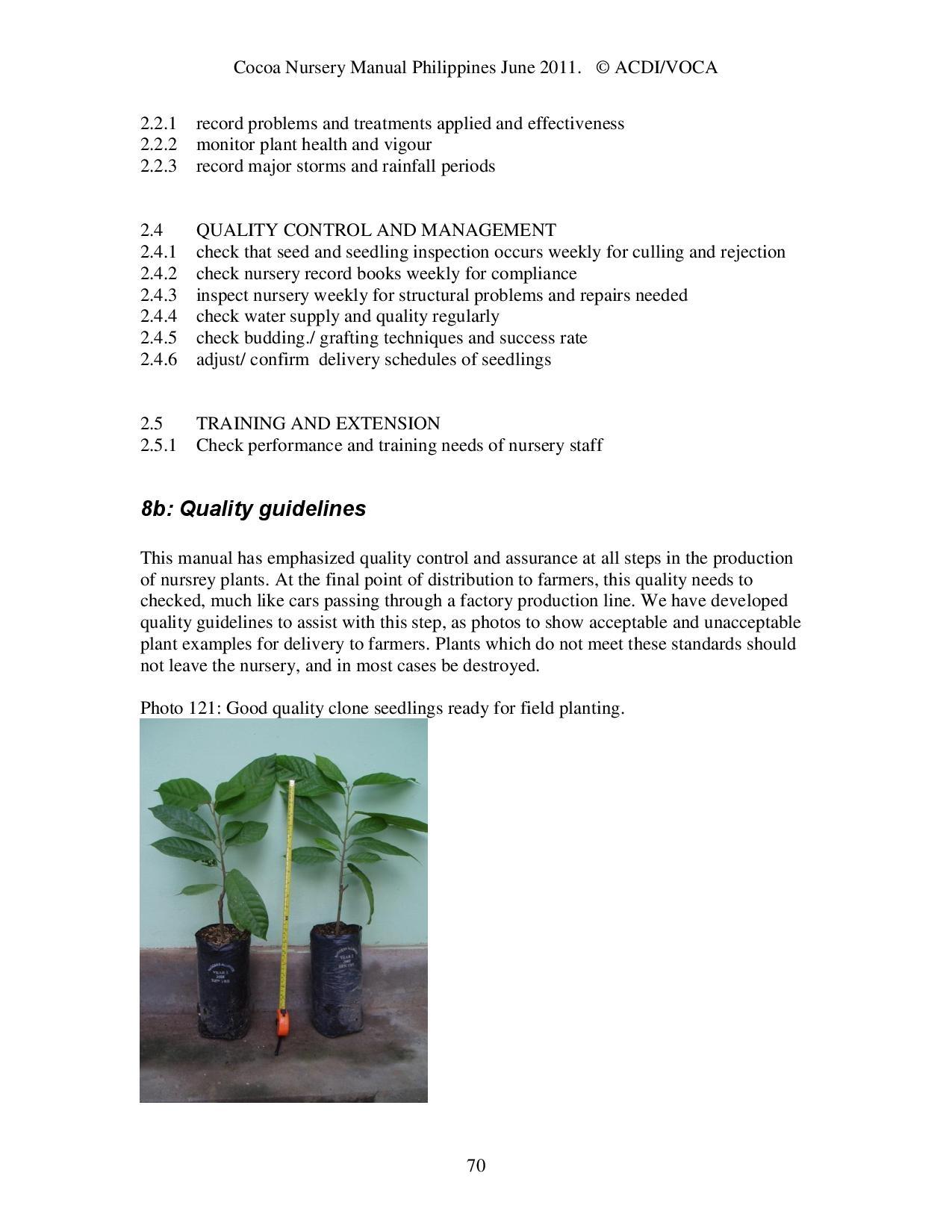 Cocoa-Nursery-Manual-2011_acdi-voca-page-070