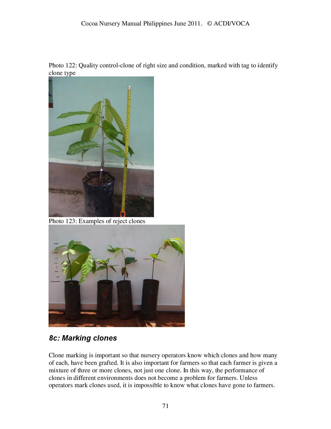 Cocoa-Nursery-Manual-2011_acdi-voca-page-071