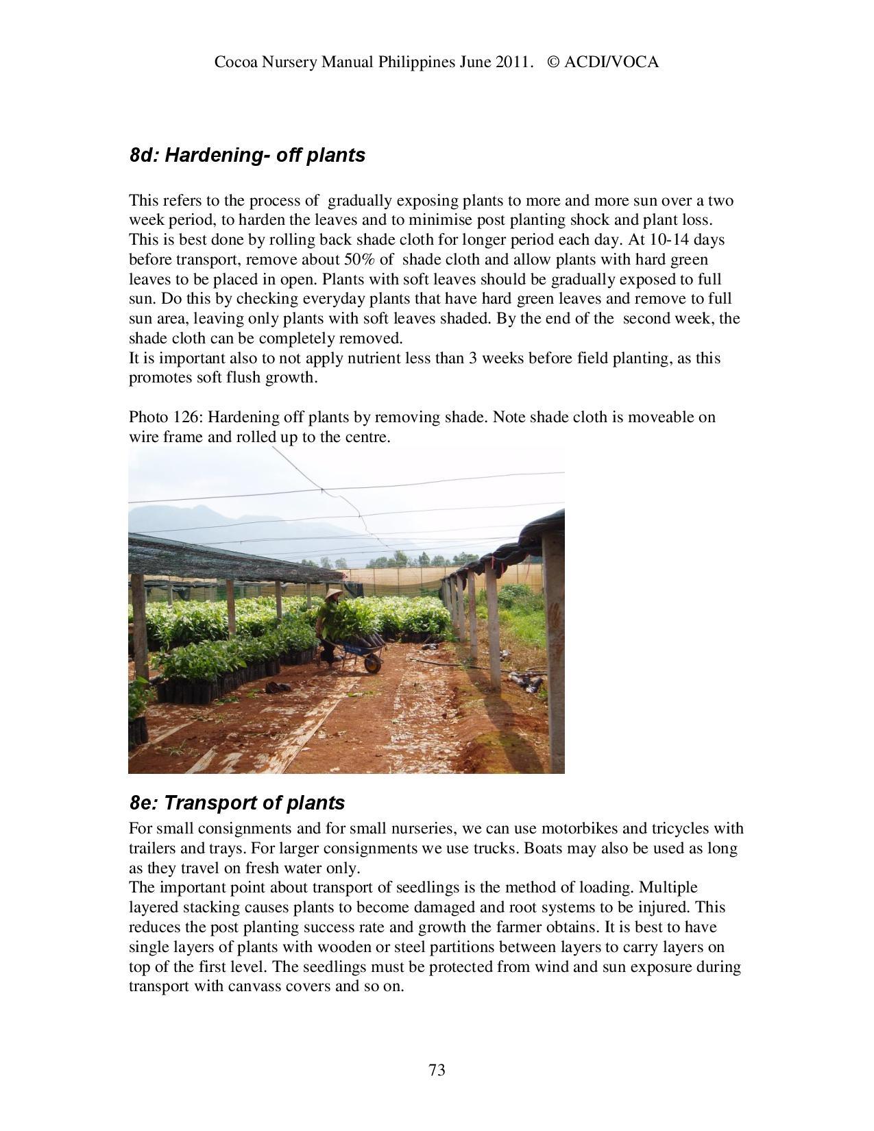 Cocoa-Nursery-Manual-2011_acdi-voca-page-073