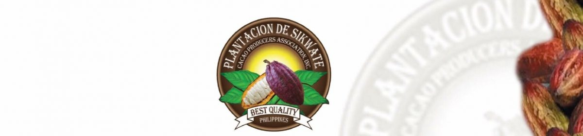 PLANTACION DE SIKWATE CACAO PRODUCERS ASSOCIATION, INC.
