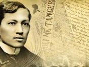 Remembering our National Hero's Birthday, Jose Rizal